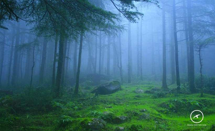 Cheapest Places to Travel - Top 10 Beautiful Places in India