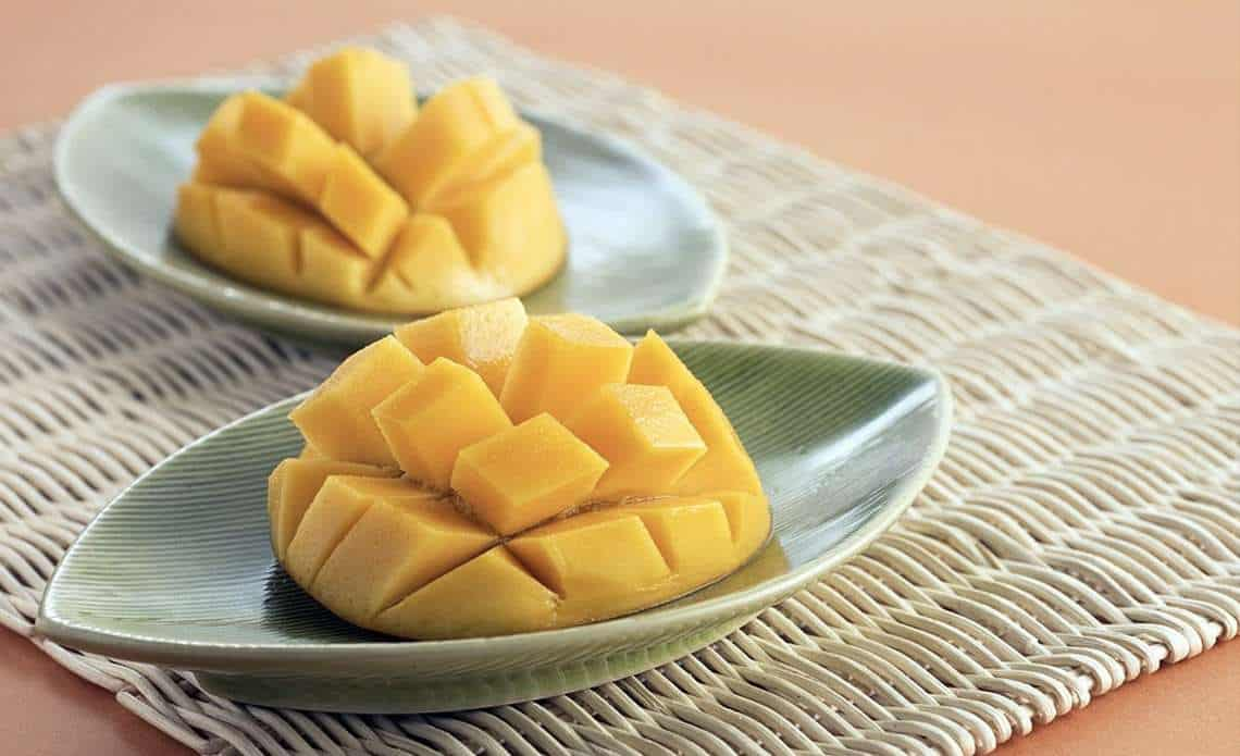 10 Great Benefits Of Mango For Our Health
