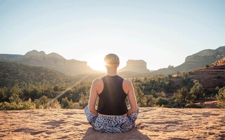 Benefits of Vipassana Meditation Retreat