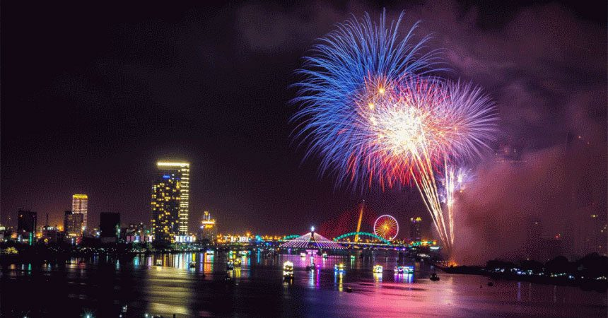 Best-Places-In-India-To-Celebrate-New-Year