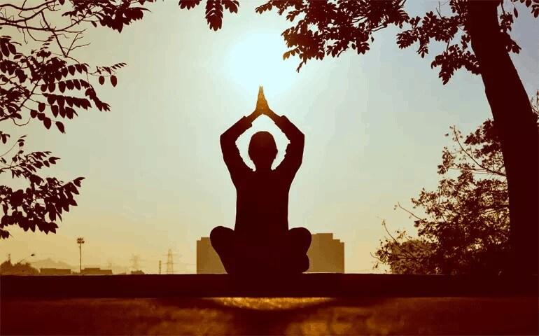 Vipassana-Meditation-Retreat.8
