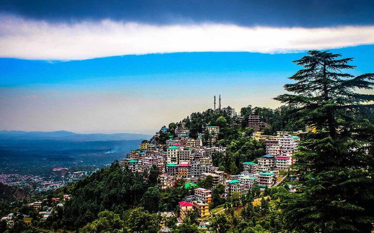 Mcleodganj-–-The-Switzerland-of-India