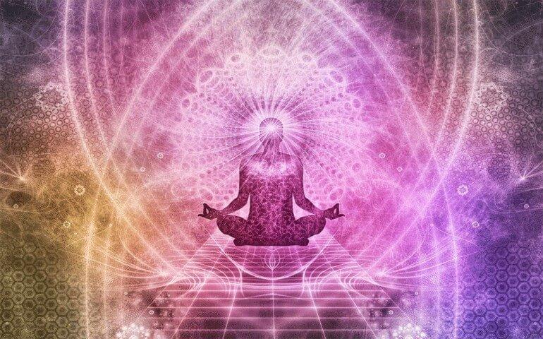 Vinyasa Yoga Benefits Finding Concentration & Focus