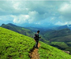 Best-Hill-Stations-Near-Bangalore