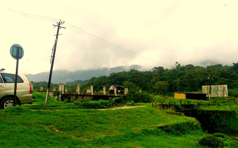 KodaguCoorg_Karnatak