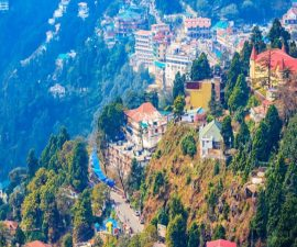 21 Best Hill Station Near Delhi _ NCR-scoutripper