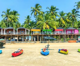 22-Best-Places-To-Visit-in-South-Goa
