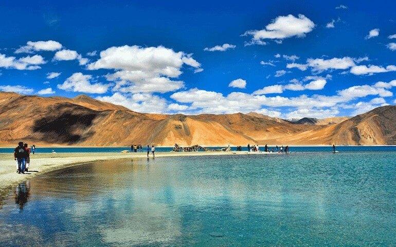 Leh-Ladakh-Union-Territory