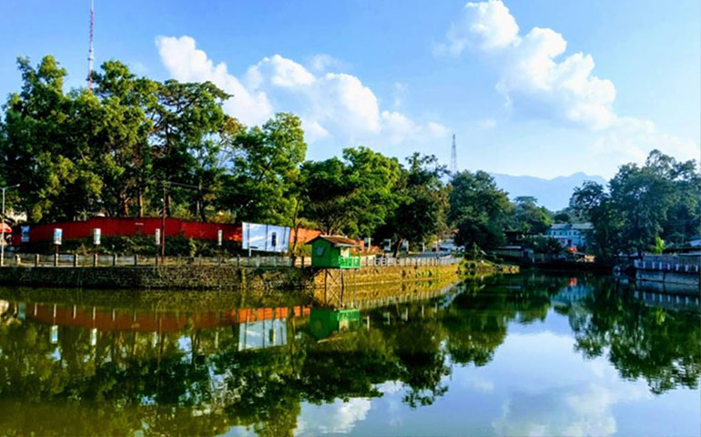 haflong,-eastern-himalayas