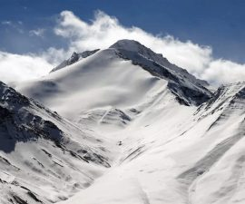 Stok-Kangri-Trek,-Ladakh--Best-Guide