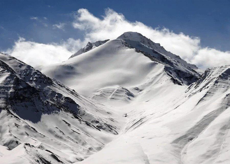 Stok-Kangri-Trek,-Ladakh--Best-Guide