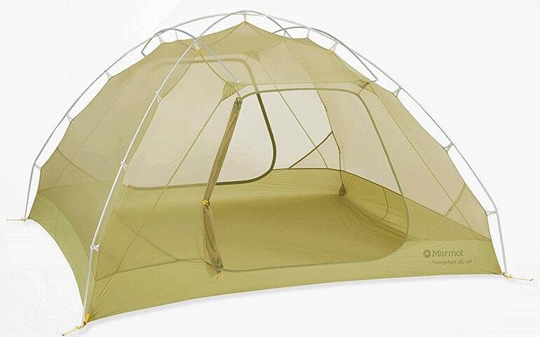 MARMOT-Tents-Tungsten-UL