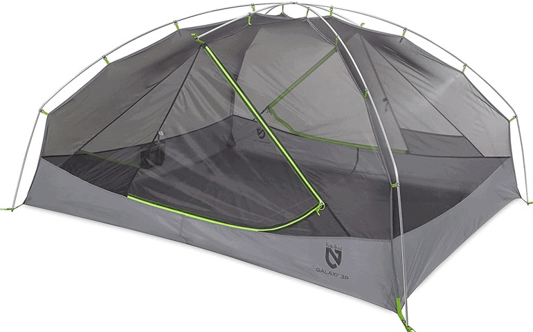 Nemo-Galaxi-3P-Backpacking-Tent--Footprint-(Birch-Leaf-Green)