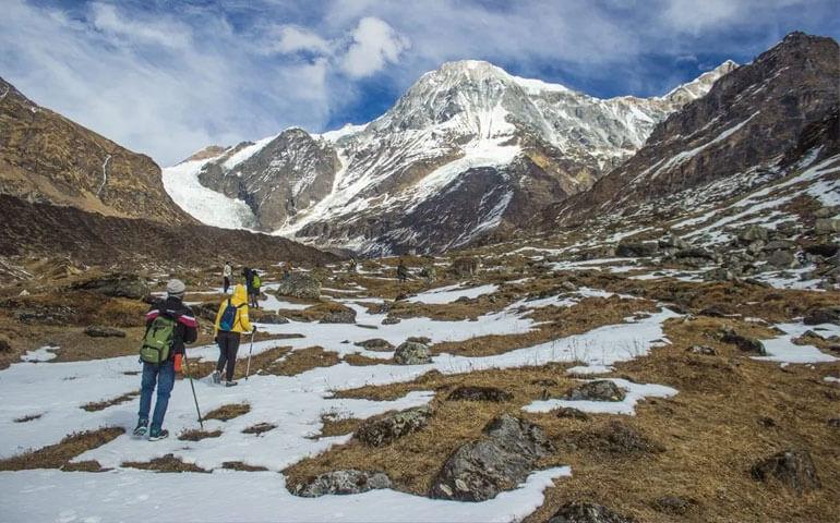 pindari-glacier-trek