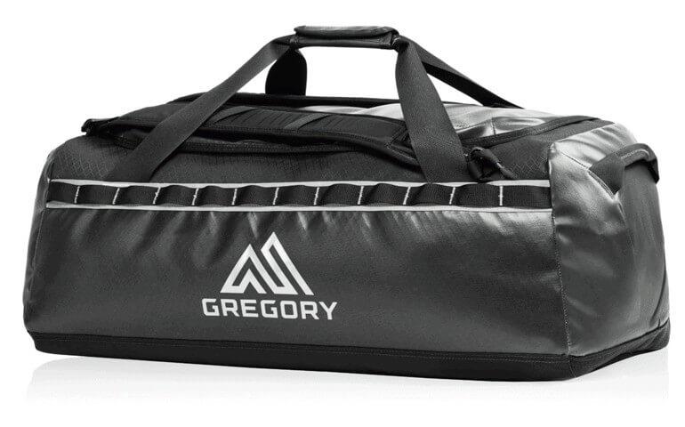 Gregory Mountain Products Alpaca Duffel Bag