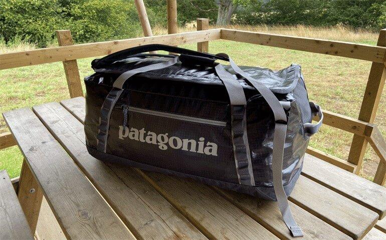 Patagonia-Black-Hole