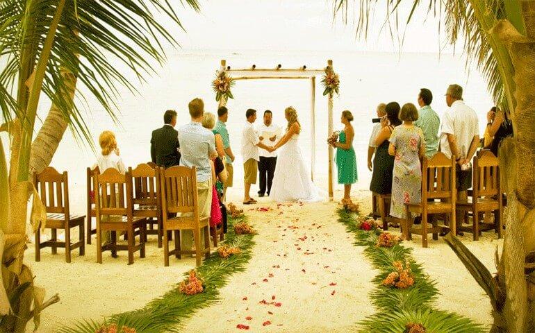 Kerala-Destination-Wedding-places