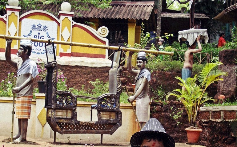 Loutolim-Places-to-visit-in-South-Goa