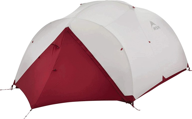 MSR-Mutha-Hubba-NX-3-Person-Lightweight-Backpacking-Tent-with-Xtreme-Waterproof-Coating.jpg