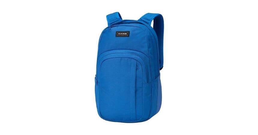 Dakine Campus Lifestyle Laptop Backpack