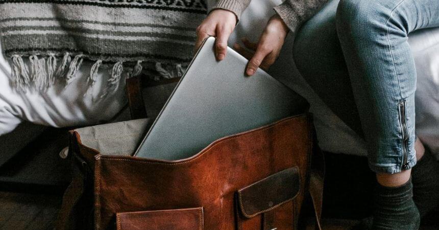 laptop-bag-for-women