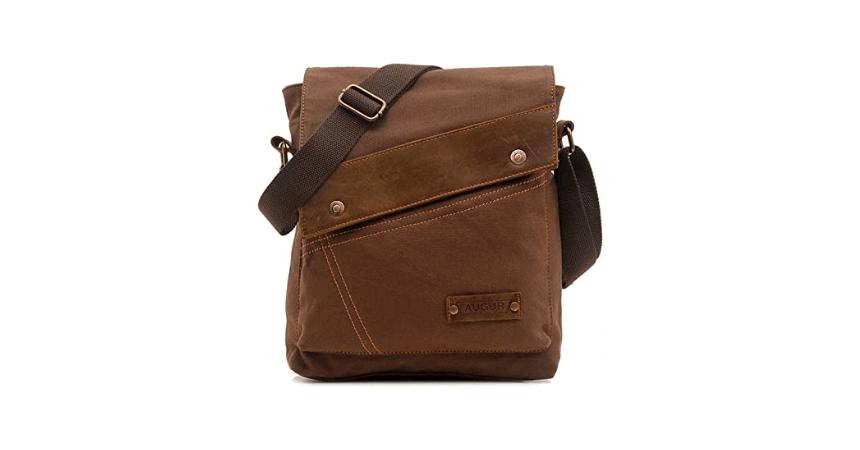 Aibag Messenger Bag