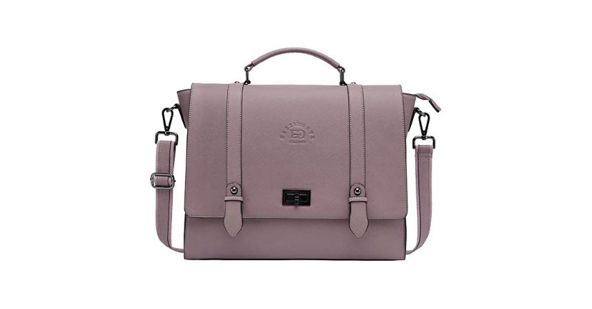 EaseCase briefcase for women