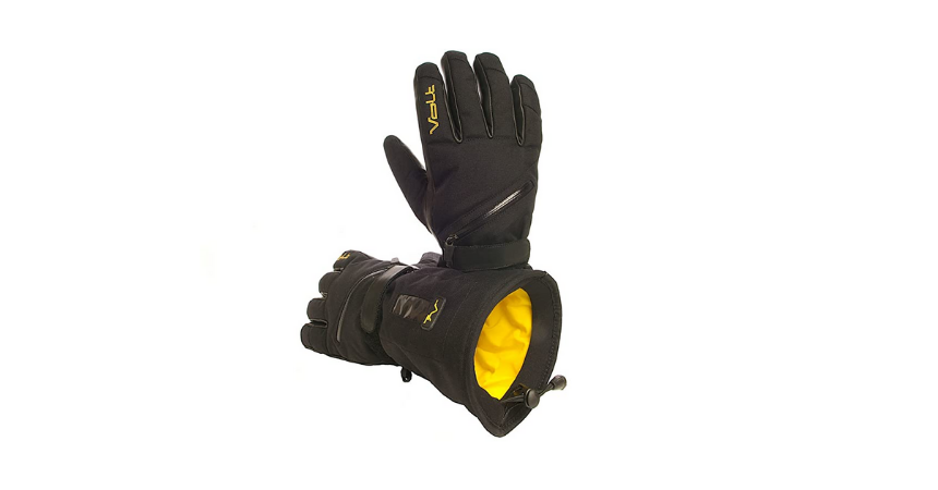 Volt Tatra Rechargeable Heated Gloves