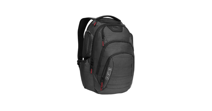 Ogio-Renegade-backpack